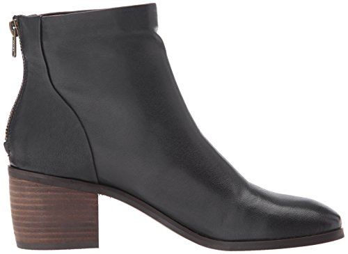Lucky Brand Womens LK-Magine Ankle Boot Black kyyel1naQX