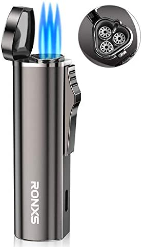 RONXS Adjustable Refillable Heavy Duty Included product image