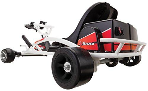 Razor Ground Force Drifter Fury Ride-On