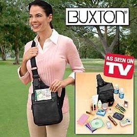 buxton-over-the-shoulder-sling-organizer-bag