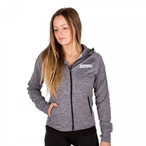 Blouson Tatami Tatami Blouson Blouson Tatami Gris Gris Femme Gris Femme Tatami Blouson Femme Femme Gris Tatami wARBOqHx