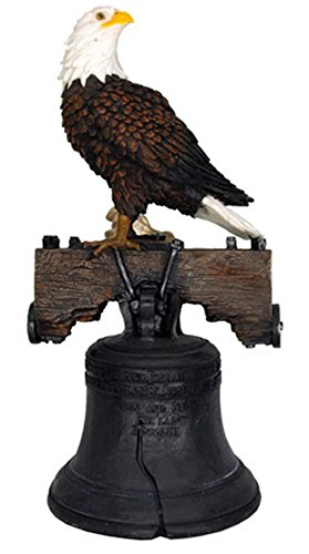 let-freedom-ring-eagle-on-liberty-bell-garden-statue
