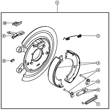1996 Dodge 2500 Wiring Diagram