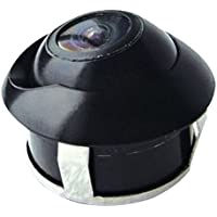 Boyo VTK380HD Embeded Style Rear View Camera