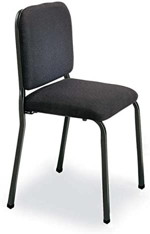 Wenger Cellist Chair