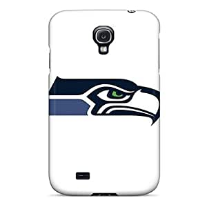 New Fashion Cases Covers For Galaxy S4(YEe1518BtFG)