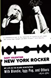 New York Rocker