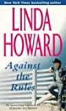 Against the Rules, Linda Howard, 1551660172