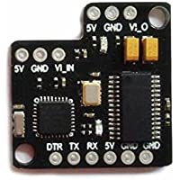 New 5V OSD Board Module for Foxeer HS1177 HS1190 Camera By KTOY