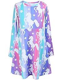 Blue Party Dresses for Juniors Under $20