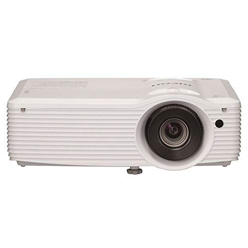 RICOH PROYECTOR PJ X5770/ DLP/ 5000 Lum/ 2000:1/ HDMI/ 3000 Horas ...