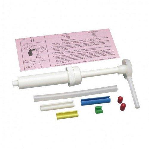 - Hi Float Pump Kit