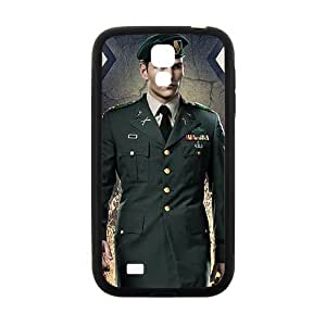 Happy X-Men: First Class Design Pesonalized Creative Phone Case For Samsung Galaxy S4