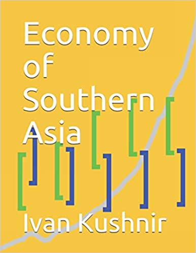 Economy of Southern Asia