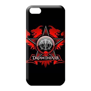 iphone 5 5s covers Personal Protective Cases phone skins dream theater