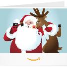Amazon.de Gutschein zum Drucken ab 1 Euro