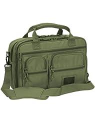 VooDoo Tactical 20-0099 Pro-Ops Briefcase