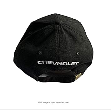 ephvan Auto Sport Car Logo Black Baseball Cap F1 Racing Hat Accessory /… for mitsubishi