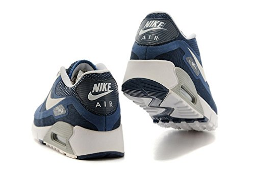 Nike AIR MAX 90 JCRD mens (USA 8.5) (UK 7.5) (EU 42)