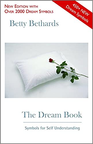 Buy The Dream Book Symbols For Self Understanding Book Online At
