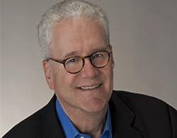 Geoffrey A. Moore