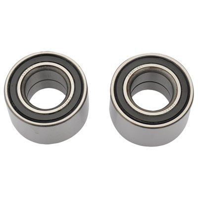 Pivot Works Rear Wheel Bearing Kit for Can-Am Maverick 1000 Turbo 2016-2017