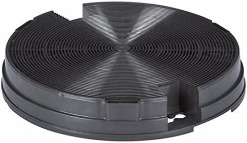 Spares2go Tipo 29 carbono filtro de carbón para Ignis Cocina Campana Extractor de ventilación: Amazon.es: Grandes electrodomésticos