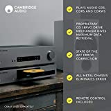 Cambridge Audio CXC CD Transport Player for