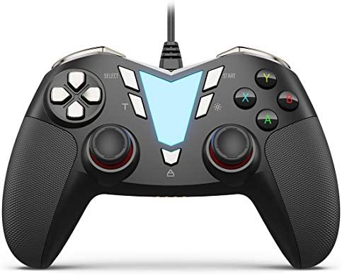 Controller IFYOO Joystick Compatible Computer product image