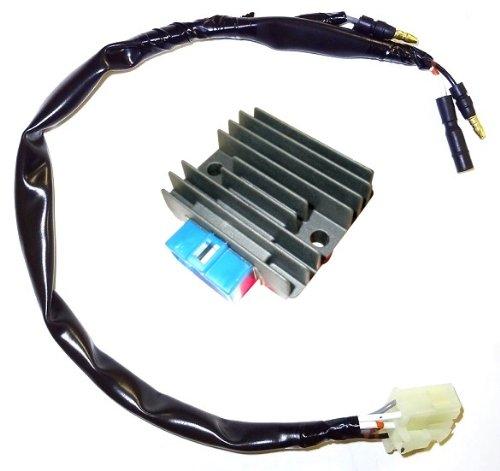 Galleon 31600ZE2861 32110ZB5G30 Genuine Honda OEM Regulator – Honda Gx200 Wiring