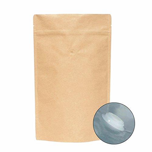 valve bag - 2