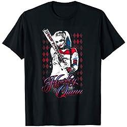 41wnNwYcqcL._AC_UL250_SR250,250_ Harley Quinn Shirts