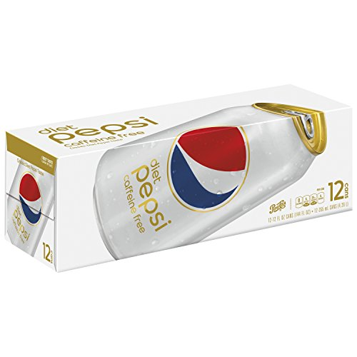 List of the Top 10 pepsi diet caffeine free you can buy in 2019
