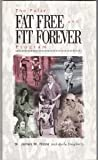 The Polar Fat-Free and Fit Forever Program, James M. Rippe, 0671888811