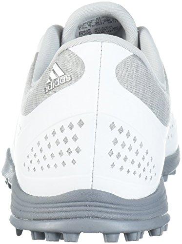 Blanc Femme Sport Adidas Adipure gris Pour Femmes IT8X8w