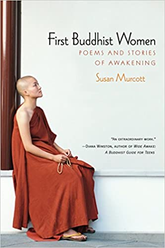 Buddhism Poems 7