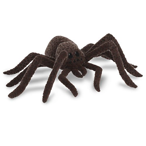 Aragog the Acromantula Plush from Harry Potter
