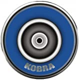 Kobra HP2050 400ml Aerosol Spray Paint - Zaffiro by KOBRA