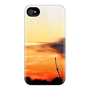 Faddish Phone Last Bird Of Passage Cases For Iphone 6 / Perfect Cases Covers