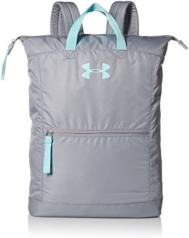Under Armour Womens Multi-Tasker Backpack