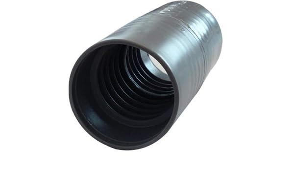 """Vacuum Hose Coupler 1-1//2/"""" Hose to 1-1//2/"""" Hose Mr Nozzle Wet//Dry Shop Vac MN09"""