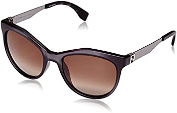 Fendi 0049/S 0MOH HA Sunglasses