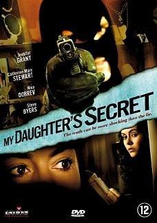 My Daughter's Secret [Region