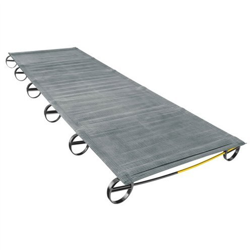 Therm-a-Rest Ultralite Cot, Large - 26 x 77 Inches