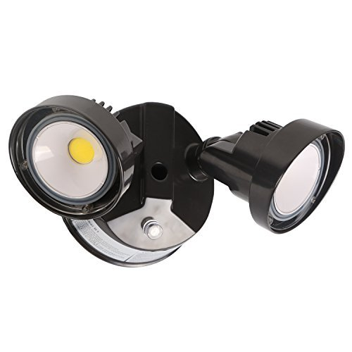 Led Outdoor Lighting Security - 3