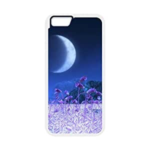 Lavender Unique Fashion Printing Phone Case for Ipad2,3,4,personalized cover case ygtg-331139