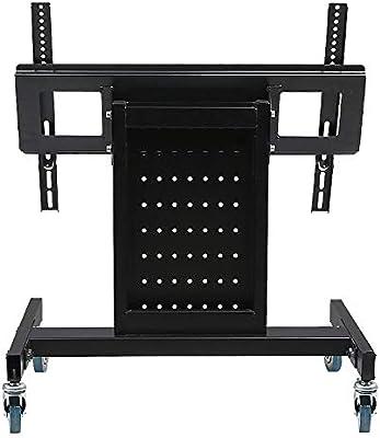 Se Monta la electrónica TV Base De Montaje For 32-65 Pulgadas LCD ...