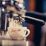 LUCAFFE-Mr-Exclusive-Arabica-caffe-in-grani-sacchetto-1kg-salva-aroma-caffe-arabica-origine-Sud-America-Asia-Africa-chicchi-di-caffe-gusto-dolce-aroma-pane-tostato-corpo-medio