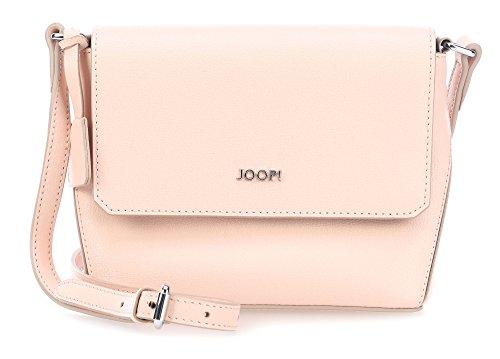 JOOP! Pure Alexa Borsa a spalla rosa