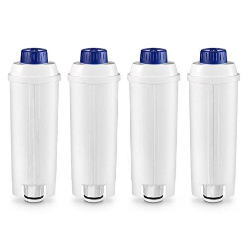 VYAIR 9310926 Suavizador de filtro de agua compatible para ...